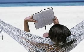 reading is fun-damental